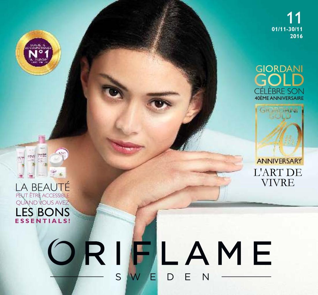 oriflame-marocnovembre2016_001