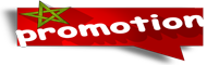 Promotion Maroc | عروض المغرب