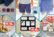 Catalogue Bim Maroc du Vendredi 20 Juillet 2018