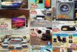 Catalogue Bim *Région de Casablanca à partir du vendredi 10 Juillet 2020