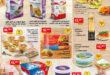 Catalogue Bim Maroc Spécial Alimentation du Mardi 29 Septembre 2020