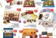 Catalogue Bim Maroc Spéciale Chocolat du Mardi 8 Décembre 2020