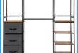 🤔 Des solutions efficaces pour le rangement ?   👉🏻 Découvrez notre nouvelle sélection de meubles et rangements pour vous simplifier la vie !   🚛 Livraison partout au Maroc 📲 Appelez le numéro 05 22 22 37 24 ou par message Whatssapp sur le 06 61 48 78 52 pour exprimer votre besoin. Un conseiller Alpha 55 vous guidera dans votre commande !                    (Alpha 55)