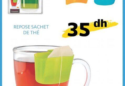 🍶 Découvrez notre jolie gamme de mugs et bouteilles en verre !  🛒 Commandez directement sur notre site :https://bit.ly/303QSQe 🚛 Livraison gratuite partout au Maroc à partir de 500 dh  💳 Paiement à la livraison              (Alpha 55)